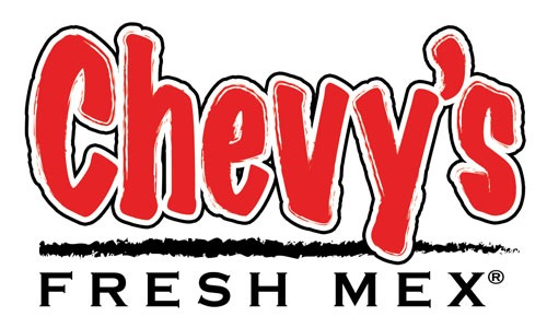 chevy's fresh mex logo